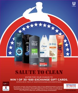 85961_Salute_To_Clean