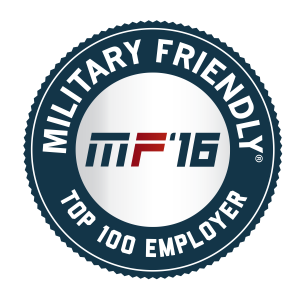 2016_Top_100_MFE_Logo_HR