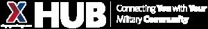 exchange hub logo