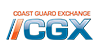 Shop Your Coast Guard Exchange