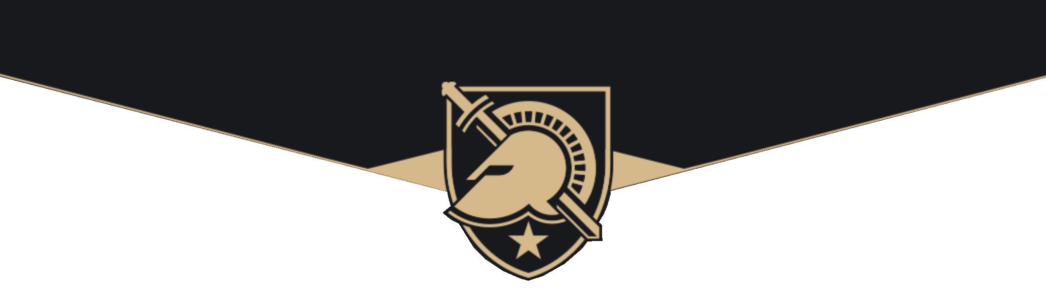 army sports header