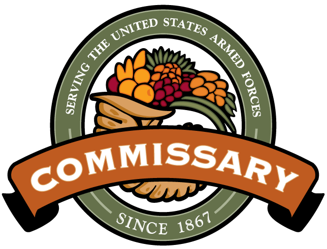 Shop Your Commissary