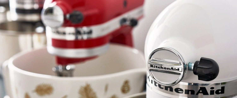 kitchen aid cookware