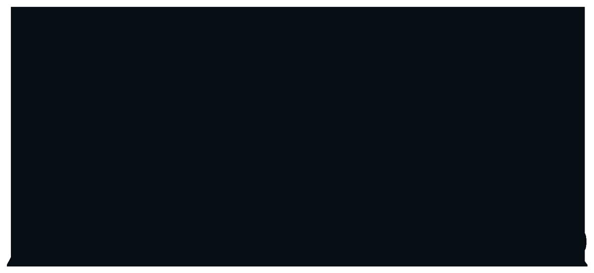 alpha warrior logo