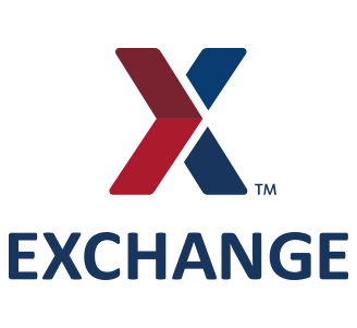 Exchange Logo Color