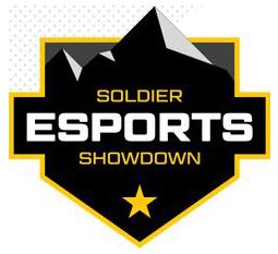 soldieresportsshowdownlogo