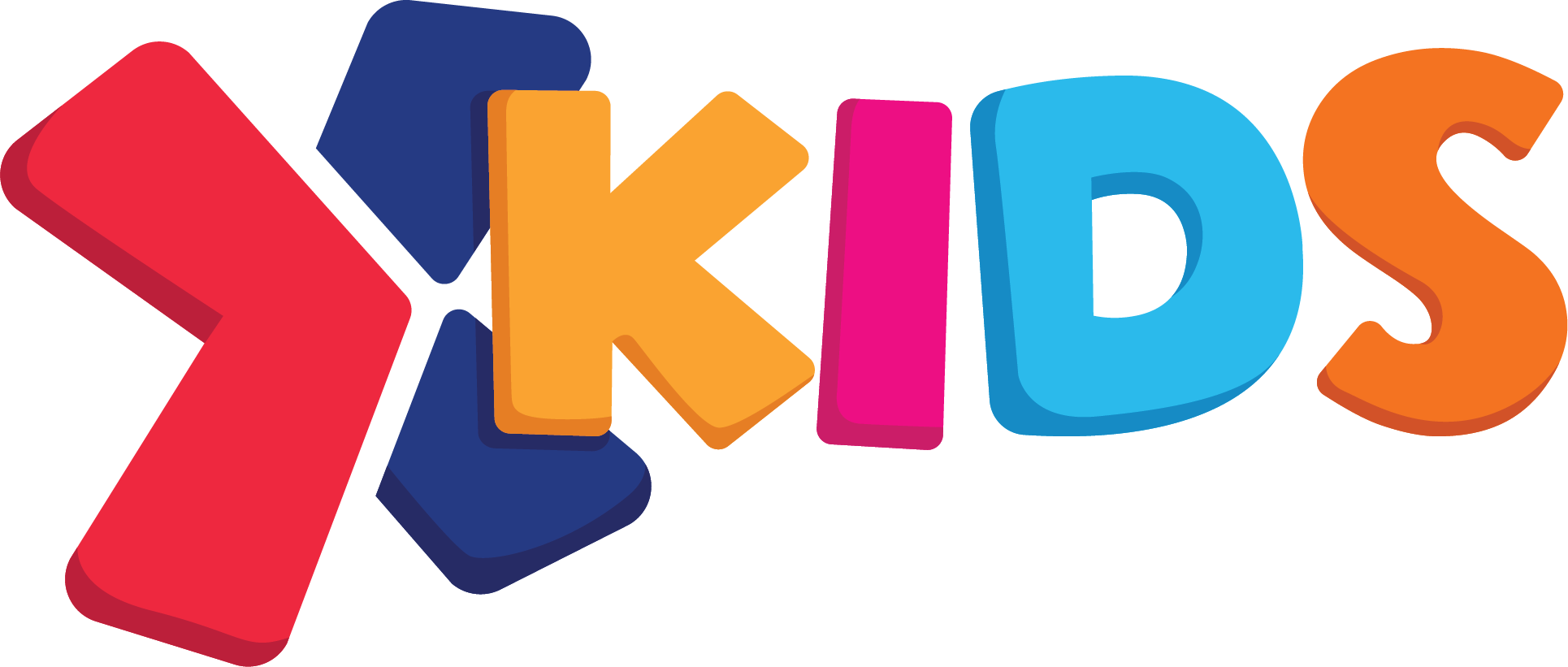 XKidsLogo-01