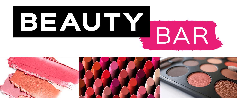 Hub_BeautyBar_header-compressor_new