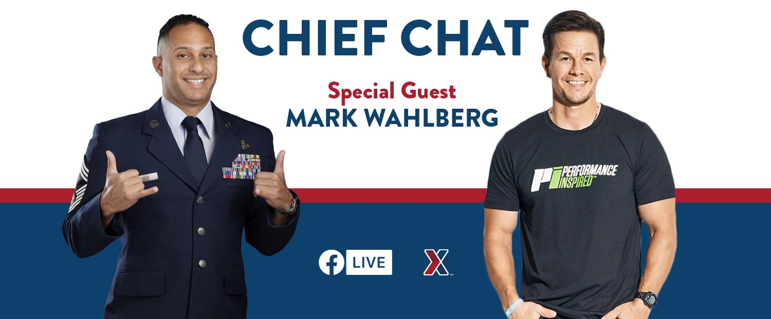 ChiefChat-Mark-1
