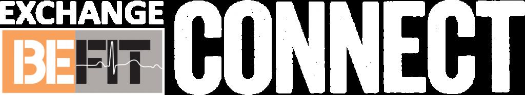 BeFit_Connect_Header