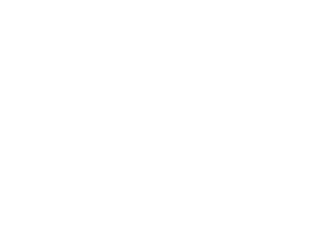 BeFit Nation
