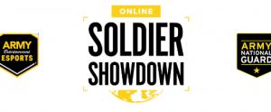 Soldier Showdown
