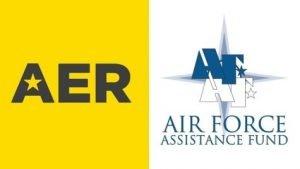 AER-AFAF-logos