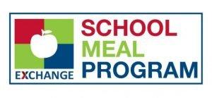 School-Meal-Program-logo-1