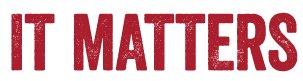 It_Matters_
