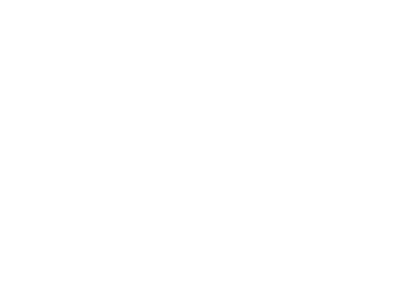 Fitness At-Home Workout Series