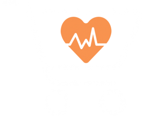 heartbeat_cart_icon