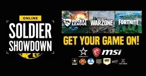 eSports_Showdown_Small_Banner