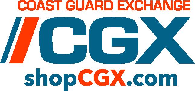 Shop Your Coast Guard Exchange