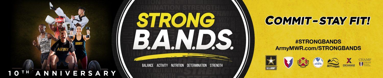 StrongBandsWeeklyAdv2