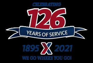 126th-Exchange-BLUE-Logo