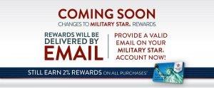 Digital Rewards Coming Soon