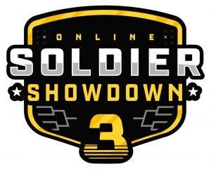 SS3-OnWhite-Logo