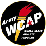 World Class Athlete Program
