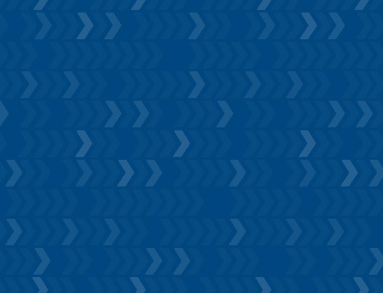 blue_chevron_pattern