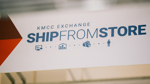 Since the first Ship-from-Store locations launched in July 2016 the Exchange has implemented 99 of them worldwide.