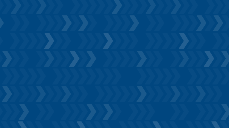 blue_chevron_pattern