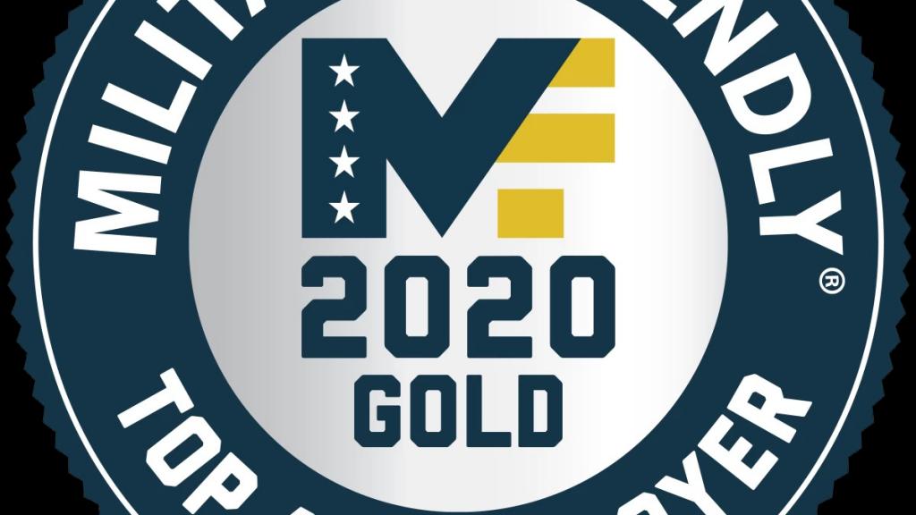 MF2020