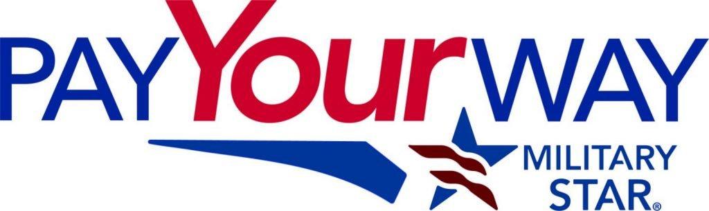 PayYourWay-logo-FINAL