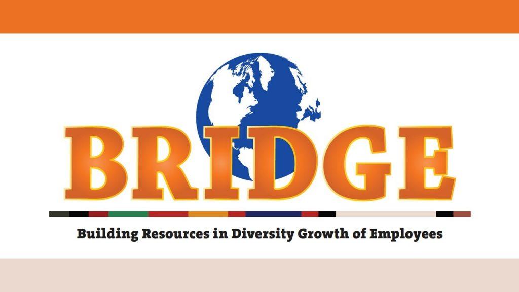 Exchange BRIDGE Special Emphasis Group