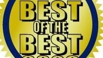 BestOftheBestLogo