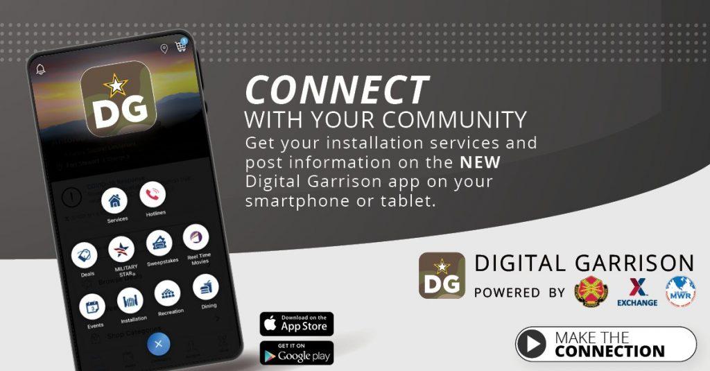 DigitalGarrisonFEATURE
