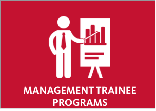 Management Trainee Programs