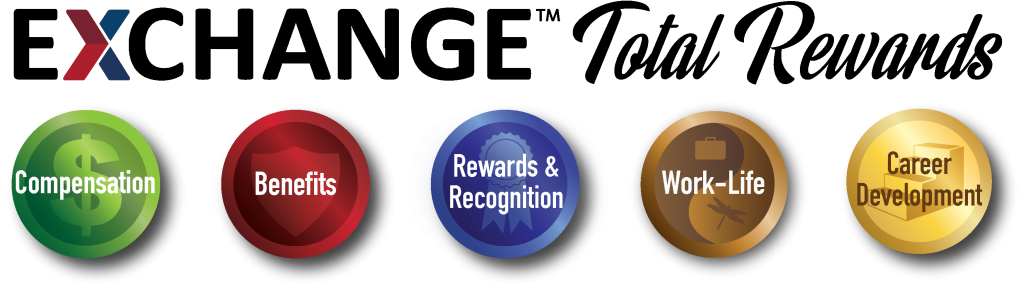 Total_Rewards Logo 2 May 2018